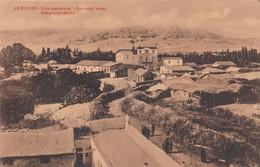 JERICHO - Palestine