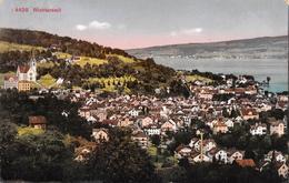 Richterswil - ZH Zurich