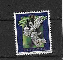 SUISSE N° 1677** - Suisse