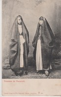 NAZARETH - Israel