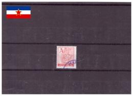 Yougoslavie 1993 - Oblitéré - Art - Michel Nr. 2601I Série Complète (yug530) - 1992-2003 République Fédérale De Yougoslavie