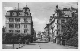 Richterswil Volksbank - ZH Zurich