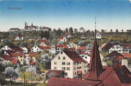 Rüschlikon Color - ZH Zürich