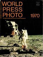 ZZ World Press Photo. Les Meilleurs Photos De La Presse Internationale, 1970 - Photography