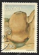 Aland 1995. YT 92. - Aland