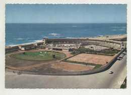 PÓVOA DE VARZIM - Estádio Gomes De Amorim, Stadium   (2 Scans) - Porto