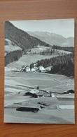 Ridanna M. 1360 - Bolzano (Bozen)