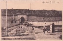 Diest La Citadelle - Diest