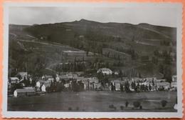 CARTE DIENNE - 86 - VUE GENERALE - SCAN RECTO/VERSO -11 - Autres Communes