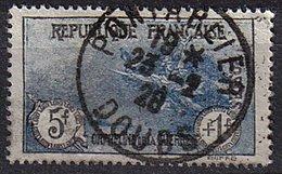 France Ob N° 232 - - France