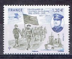 N° 5156** - France