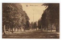 Wilrijk  Wilrijck  Bist-plein - Antwerpen