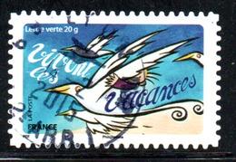 N° 1056 - 2014 - France