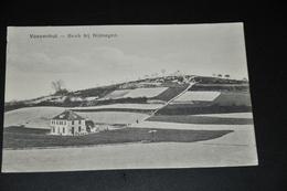 967- BEEK BIJ NIJMEGEN - 1929 - Nijmegen