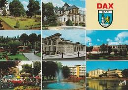 Dax Multivues - Dax