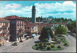 Lago Maggiore - Verbania - Pallanza - H4574 - Verbania
