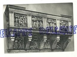 Italie. Musée De S. Maria Del Fiore. Florence. Choeur De Luca Della Robbia. NOVA LUX. Vera Foto Grafia - Musées