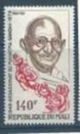 "Mali YT 308 "" Mahatma Gandhi "" 1978 Neuf** - Mali (1959-...)"