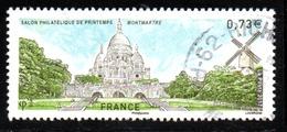 N° 5124 - 2017 - France