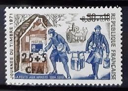 REUNION - N° 394 - Neuf SANS Charnière ** / MNH - La Poste Aux Armées - Reunion Island (1852-1975)