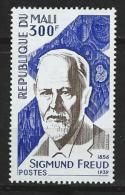 "Mali YT 346 "" S. Freud "" 1979 Neuf** - Mali (1959-...)"