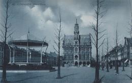 AUDENARDE - Belgique