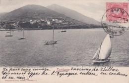 23982Santurce, 1903 (see Corners-ver ángulos) - Vizcaya (Bilbao)