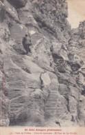 239815Valle De Ordesa Circo De Cotatuero 1913 (ver ángulos) - Huesca