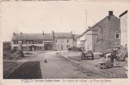 LAVAUX - Belgique