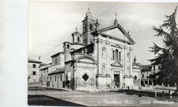 NOVELLARA - Reggio Nell'Emilia