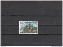Cuba Nº 2746 - Cuba