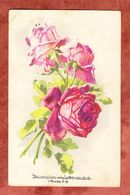 Rosen (61241) - Blumen