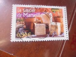 FRANCE OBLITERATION CHOISIE   YVERT N° 4101 - France