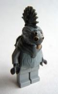 FIGURINE LEGO STAR WARS THI-SEN Sw264 2010 - Figurines