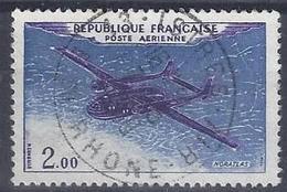 No 38  0b - Airmail