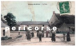 28  Villiers St Orien  La Place - Other Municipalities