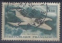 No 39  0b - Airmail