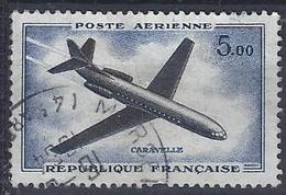 No 40  0b - Airmail