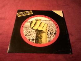KINKY GO  ° I'M A WINNER / GIMME THE LOVE - Vinyl Records