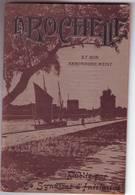 La Rochelle Guide Années(40?) 40 Pages édité Par Le Syndicat D'initiative Bon état - Sports & Tourisme