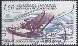 No 56  0b - Airmail