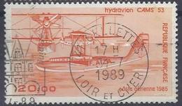 No 58  0b - Airmail