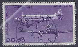 No 59  0b - Airmail