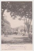 Orthez, Quartier Départ, La Plaçotte - Orthez