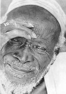 Afrique > NIGER Photo Salgado Junior  (- Editions: Centrale Saint-Jacques 419)*PRIX FIXE - Niger