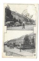 52/ HAUTE MARNE.. RANCONNIERES - France