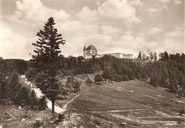 33/FG/18 - REPUBBLICA  CECA - HOSTYN NA MORAVE: Panorama - Repubblica Ceca