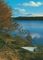 Lappi - Lapland - Tunturijärvi [AA20-1.169 - Finlande