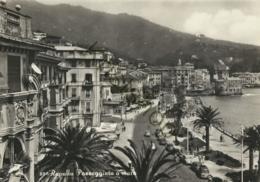 Rapalla [AA20-1.736 - Italie