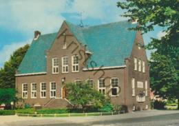 Beusichem [AA20-1.854 - Nederland